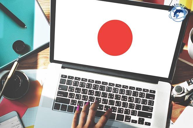 Thủ tục tìm người bảo lãnh sang Nhật lao động