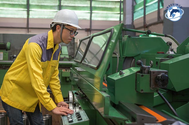 Tìm người bảo lãnh sang Nhật lao động