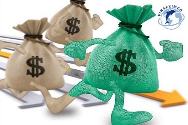 Khả năng tài chính
