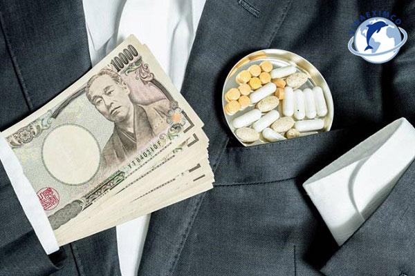 Mức chi phí khi đi xuất khẩu lao động Nhật Bản nghành điều dưỡng