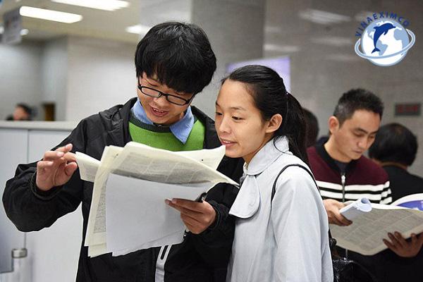 Thị trường xuất khẩu lao động Đài Loan