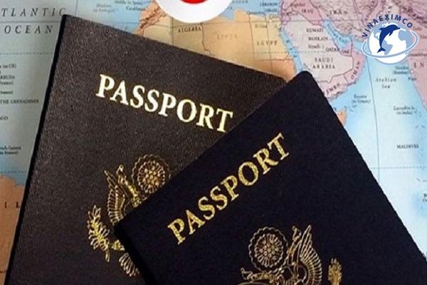 Thủ tục xin Visa đi Nhật khá khó