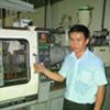 Đỗ Phương Huy trở thành giám đốc sau khi đi xuất khẩu lao động Nhật Bản
