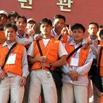 Xuất khẩu lao động Hàn Quốc 19092011
