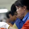Lao động phổ thông mất giá | Xuất khẩu lao động