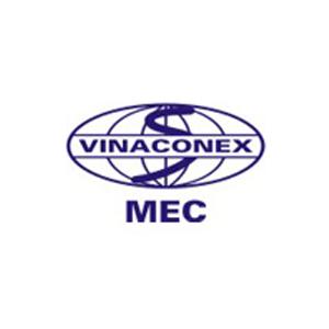 xuất khẩu lao động Vinaconexmec