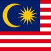 Đi xuất khẩu lao động Malaysia, di xuat khau lao dong Malaysia